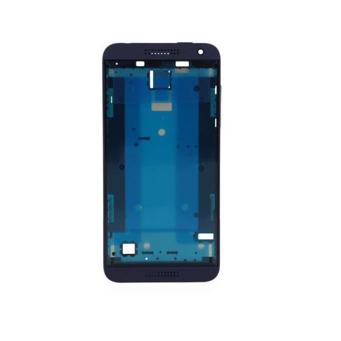 Вътрешна рамка за HTC Desire 610  image