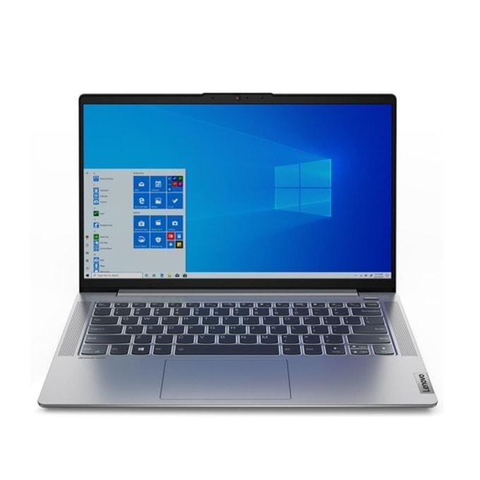 Lenovo IdeaPad 5 14ITL05 82FE008KBM product