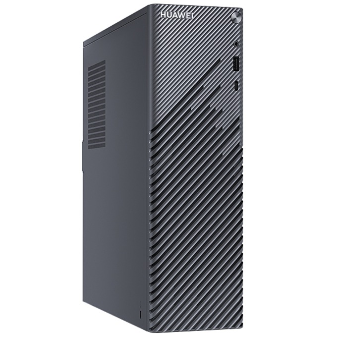 Huawei MateStation S (53012EYQ) product
