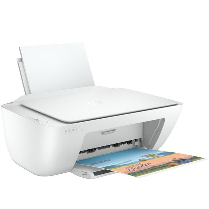 HP DeskJet 2320 7WN42B