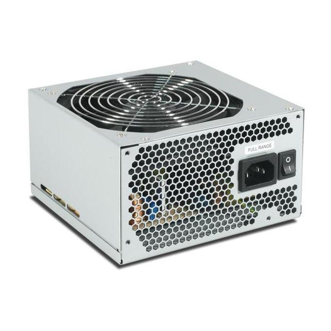 Захранване Fortron FSP400GHN, 400W, 85% Bronze, 120mm вентилатор image