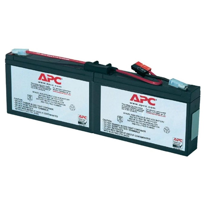 APC Battery replacement kit for PS250I, PS450I image