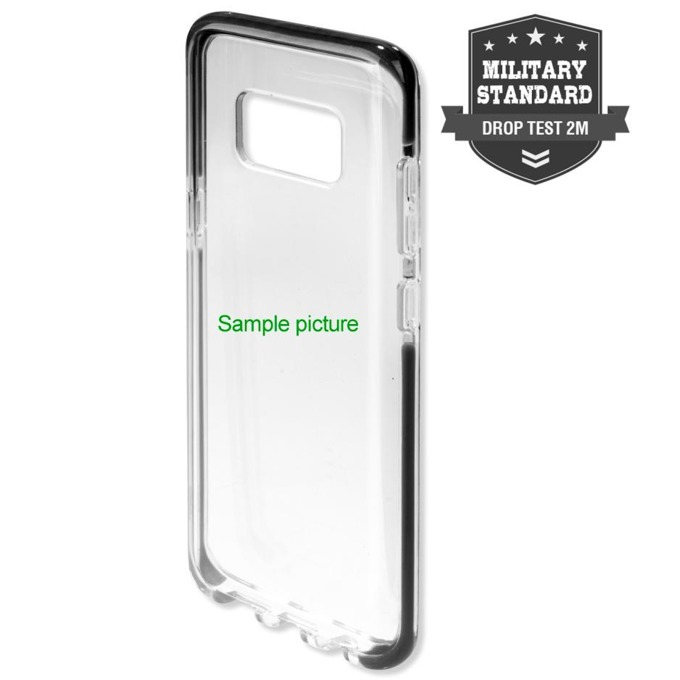 4smarts Soft Cover Airy Shield product