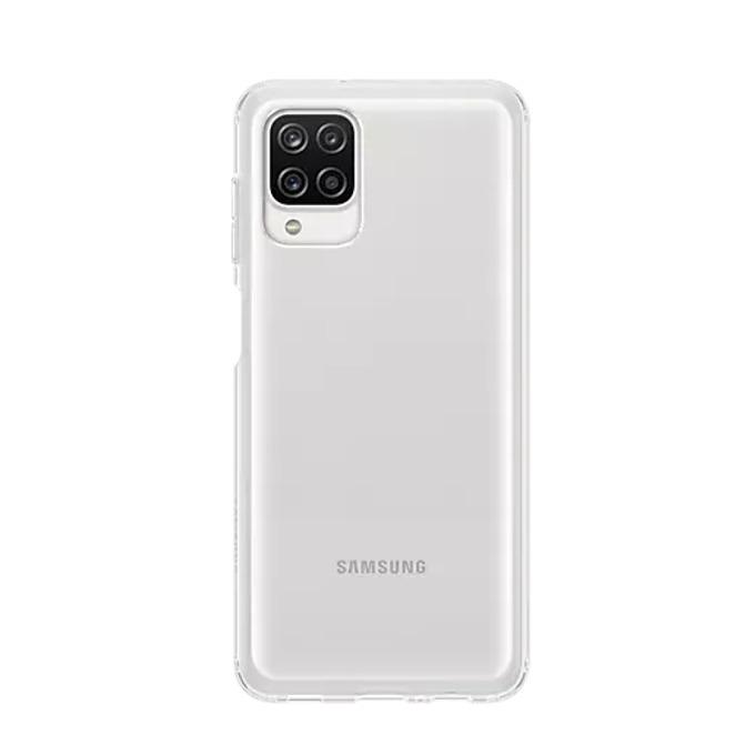 Samsung EF-QA125TTEGEU product