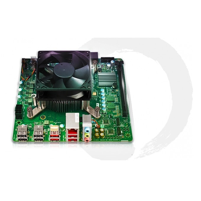 AMD 100-900000005