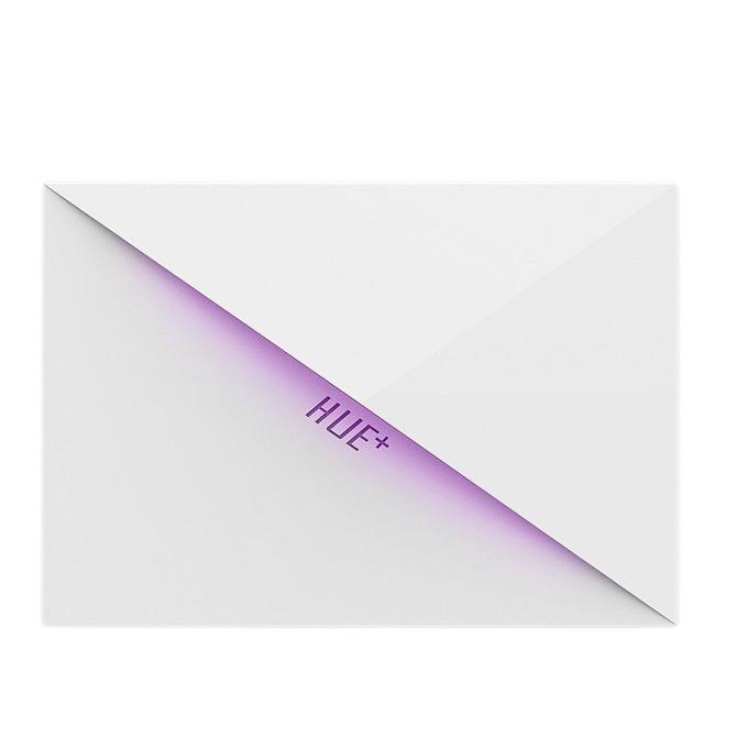 "Контролер за LED ленти NZXT HUE+, 2.5"" (6.35 cm), бял image"