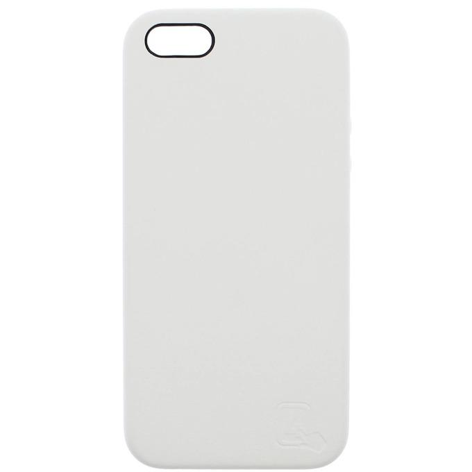4smarts Basic Venice Leather Case 4S460820 product