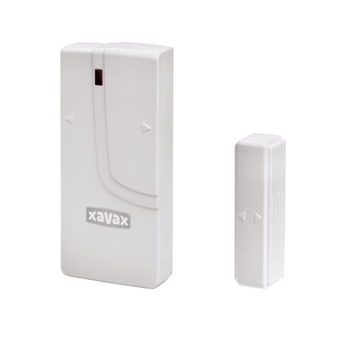 Xavax 111979 sensor