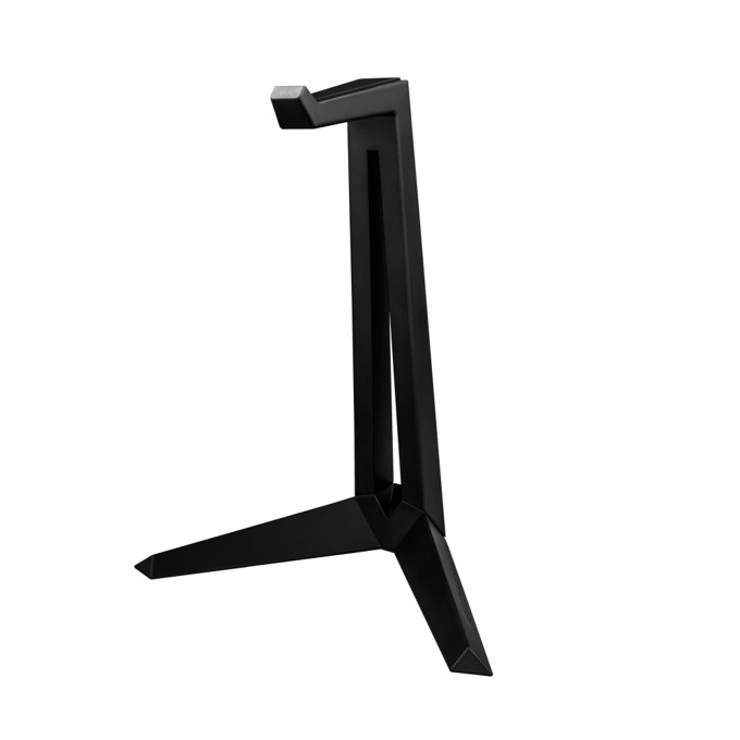 TRUST GXT 260 Cendor Headset Stand product