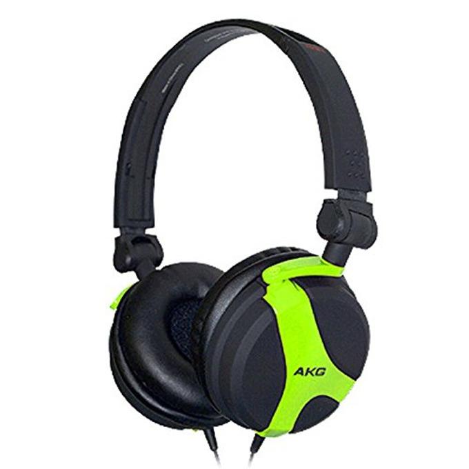AKG K518 LE product