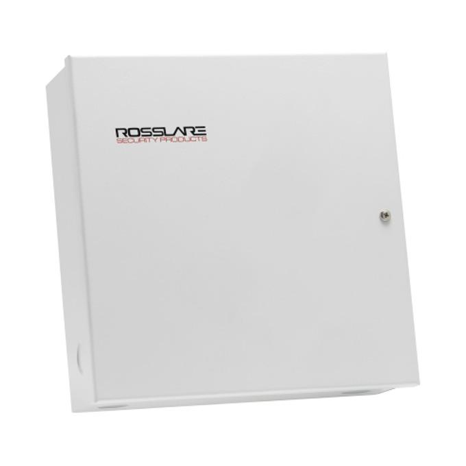 Захранващ блок Maxtel ROSSLARE PS-C16, метална кутия  image