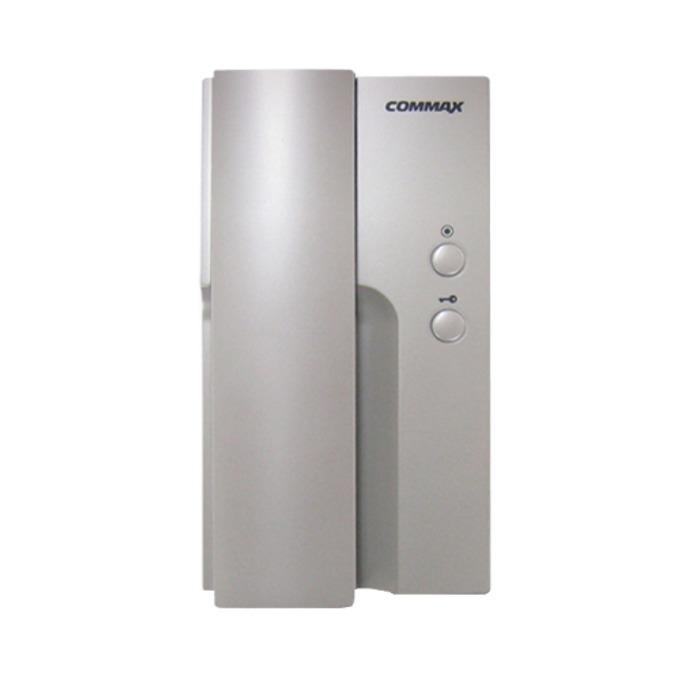 Домофоннa cлушалка Commax DP-4VH, за видеодомофон  image