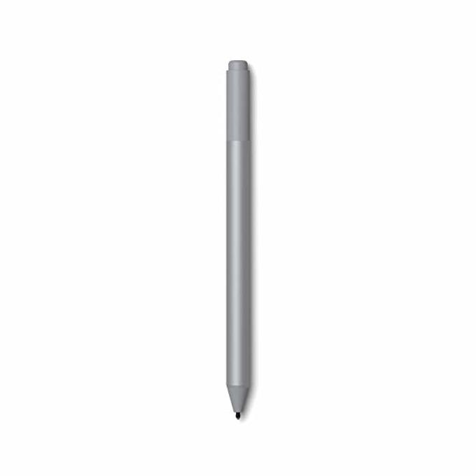 Microsoft Surface Pen V4 Silver