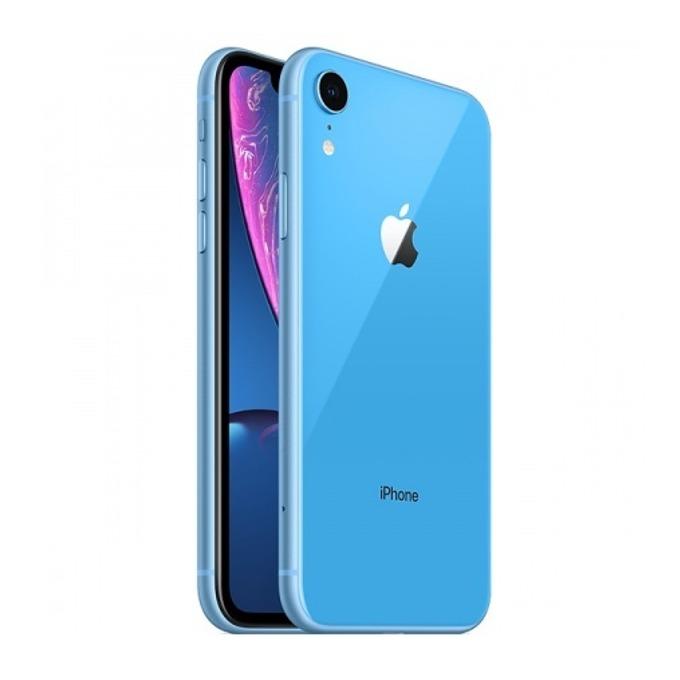 Смартфон Apple iPhone XR MRYA2GH/A - ниска цена от JAR ...