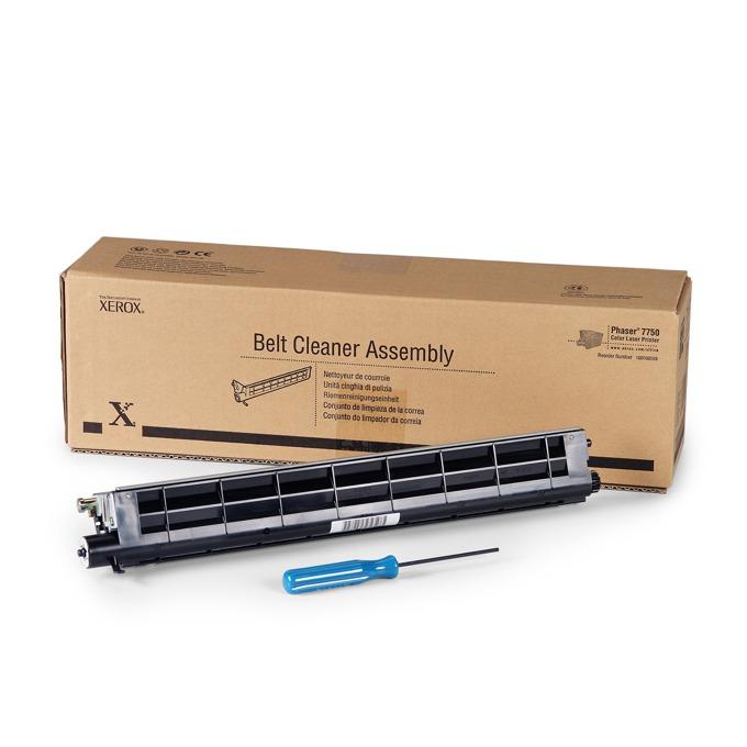 КАСЕТА ЗА XEROX Phaser 7760/7750/EX7750 - Belt Cleaner Assembly - P№ 108R00580 - заб.: 100000k image