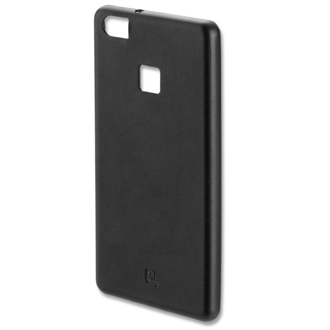 4smarts Venice Leather Case ACCG4SMARTS4S460862 product