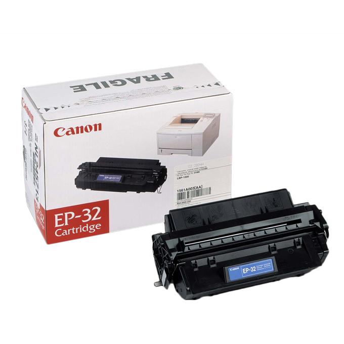 КАСЕТА ЗА CANON LBP 1000/HP LJ 2100 - P№ EP-32 - CRR94-0002250 - заб.: 5000k image
