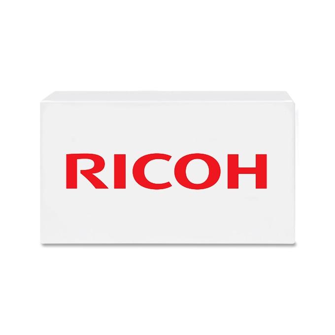 TОНЕР ЗА КОПИРНА МАШИНА RICOH AF 1013/1250D/F1500 - TYPE 1150D /1250D - U.T - Неоригинален заб.: 230gr. image