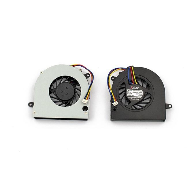 Вентилатор за лаптоп Lenovo G460 G560 image
