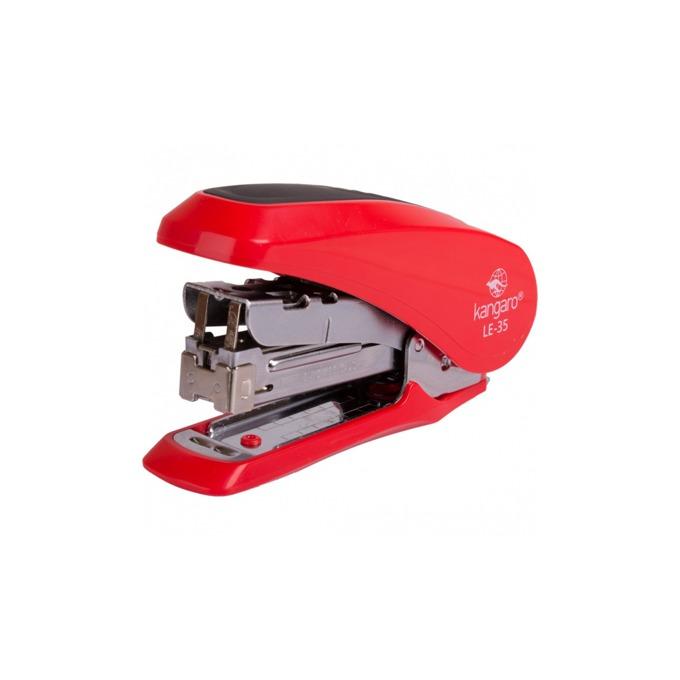 Телбод Kangaro LE35, червен image
