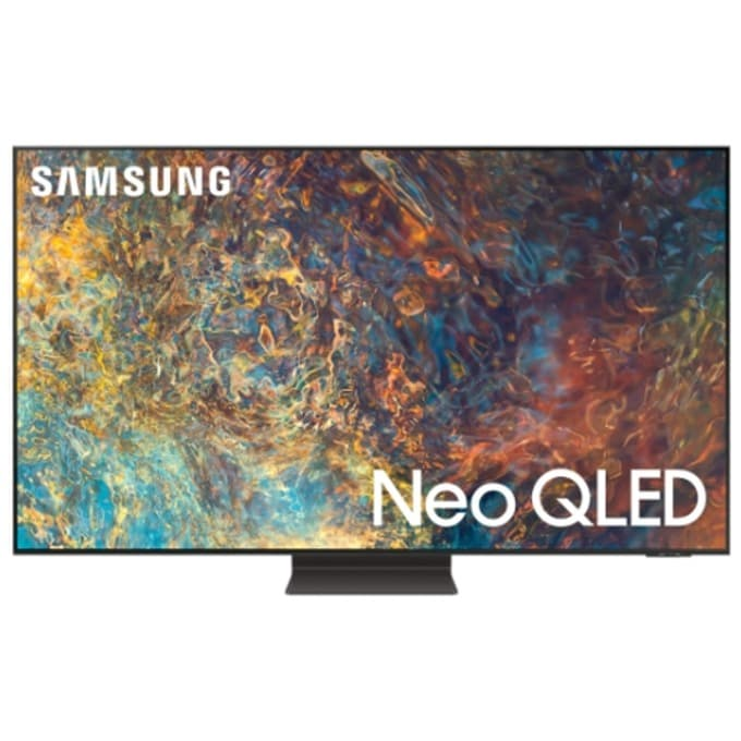 Samsung QE65QN95AATXXH product