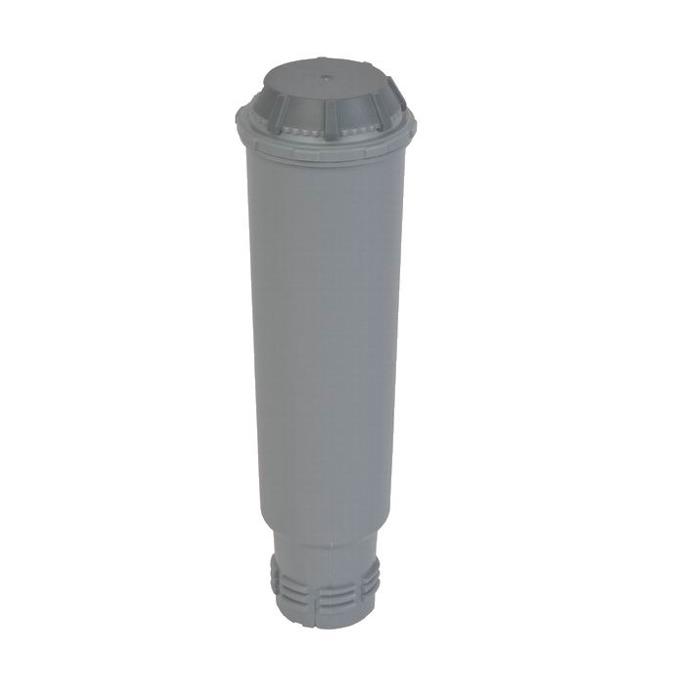 Krups F08801, Filter Claris Aqua