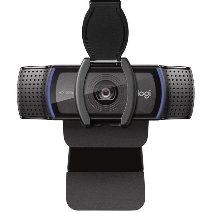 Logitech C920s HD PRO 960-001252