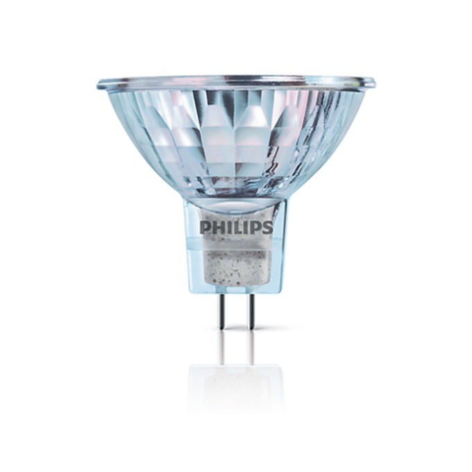 Philips Halogen spot 50 W