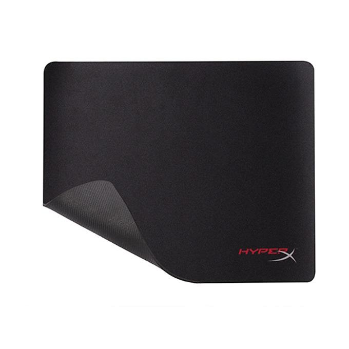 Подложка за мишка KINGSTON HyperX Fury M, гейминг, черна, 360 x 300 мм x 4 мм image