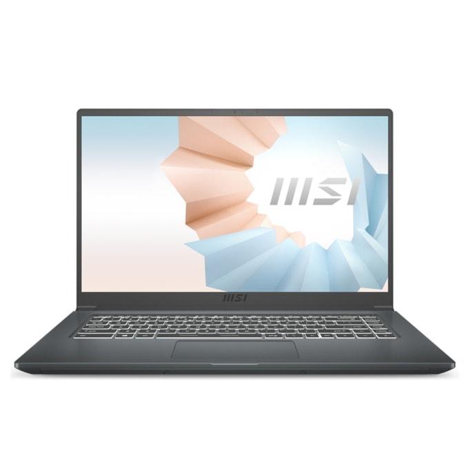 MSI Modern 15 A11M 9S7-155226-095-16GB product
