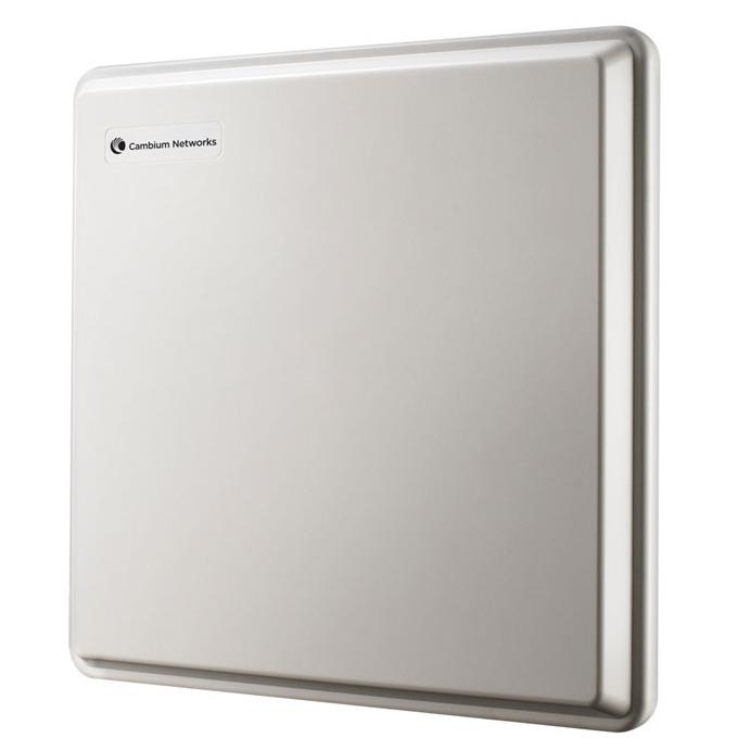 Motorola PTP500, 5.4GHz, 52Mbps, 23dBi