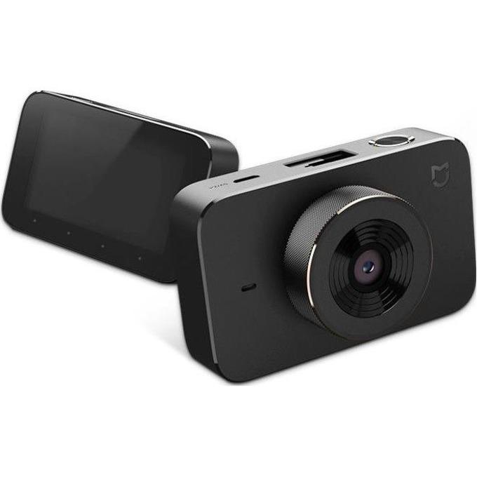 Видеорегистратор Xiaomi Mi Dash Cam QDJ4014GL