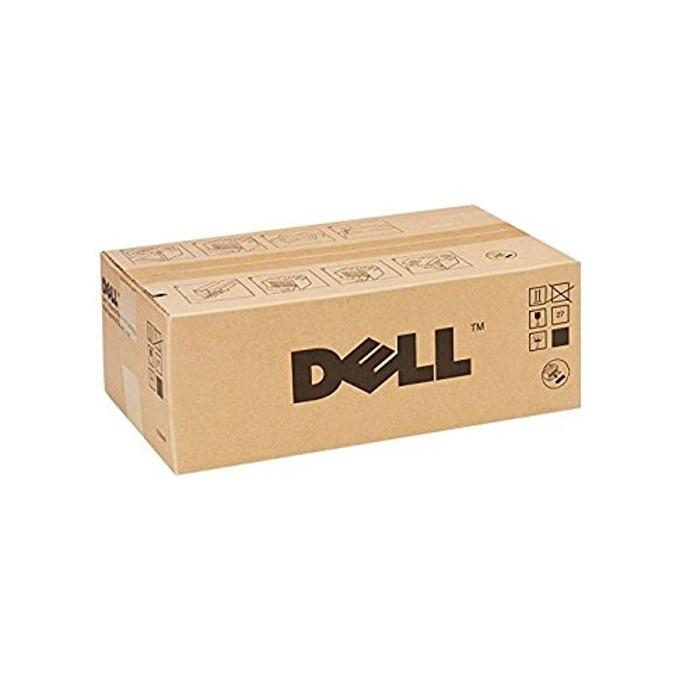 Касета за Dell 3010/3010CN - High capacity - Black - P№ TFD036BNLJ - U.T. - Неоригинален - Заб.: 2 000k image