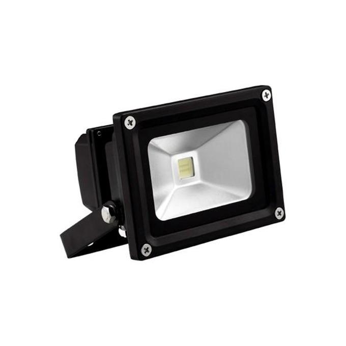 LED прожектор ORAX O-FL63001-20W-CW