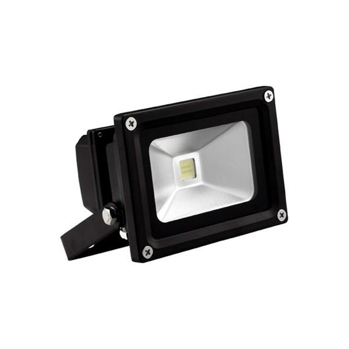 LED прожектор, ORAX O-FL63001-20W-CW, 20W, 1800lm image