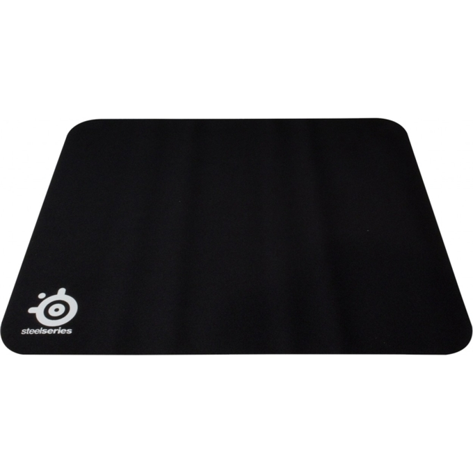 Pad SteelSeries QcK Mass, 32 х 28.5 x 0.6 cm