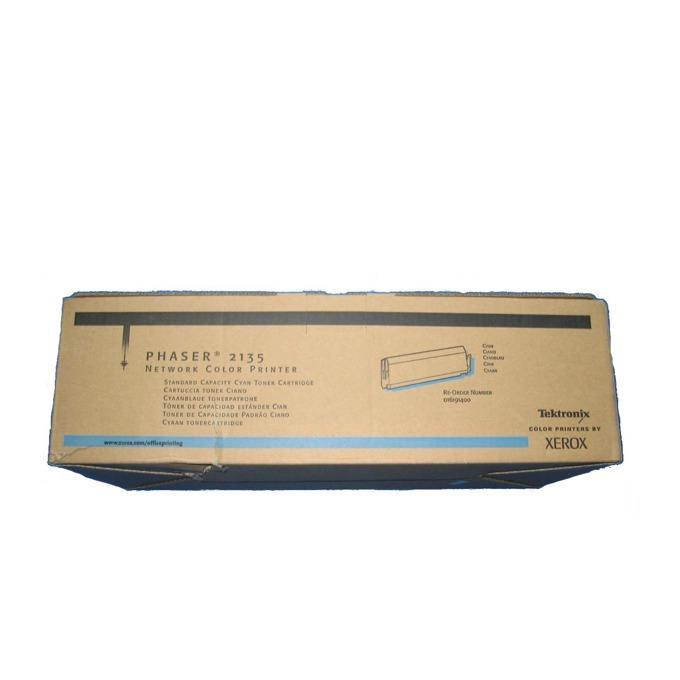 КАСЕТА ЗА XEROX Phaser 2135 - Cyan - P№ 016191400 product
