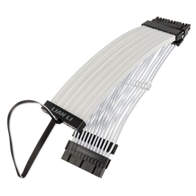 Lian Li Strimer Plus 24-PIN RGB PCIe
