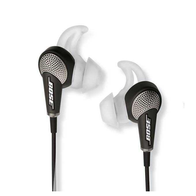 Bose QuietComfort 20 headphones for Android product