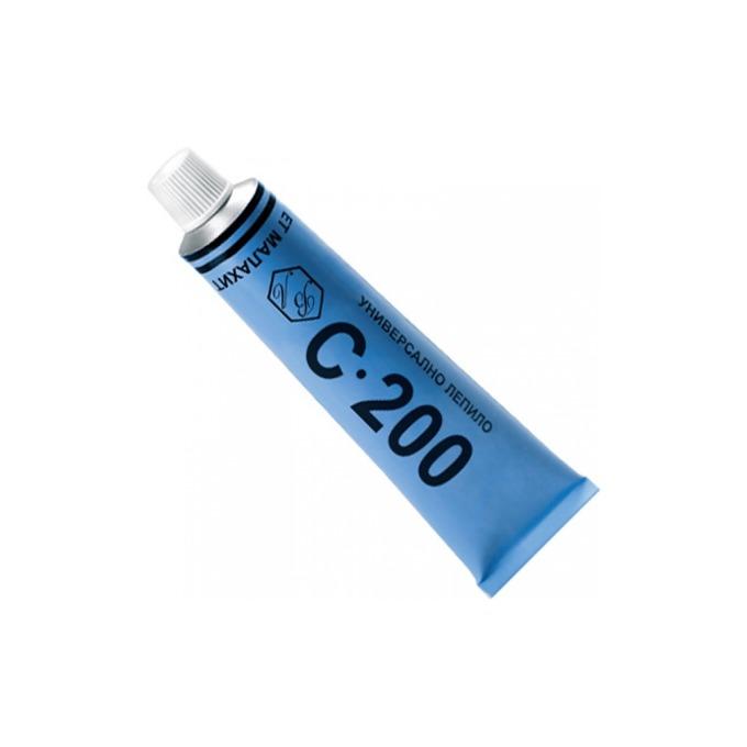 Универсално лепило C200
