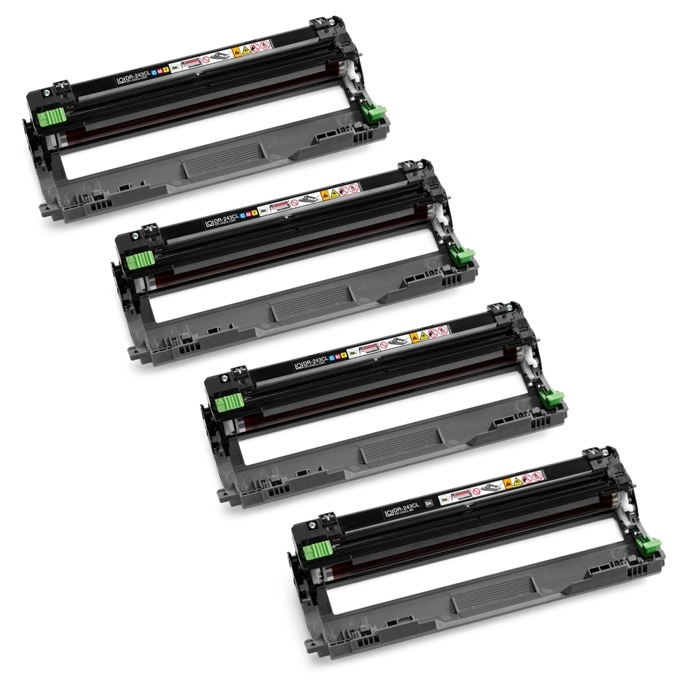 Brother DR-243CL Drum unit product