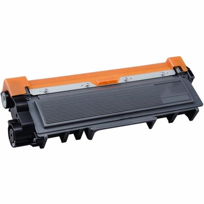 Тонер за Brother HL-L 2300 D TN-2320 2600 k Black product