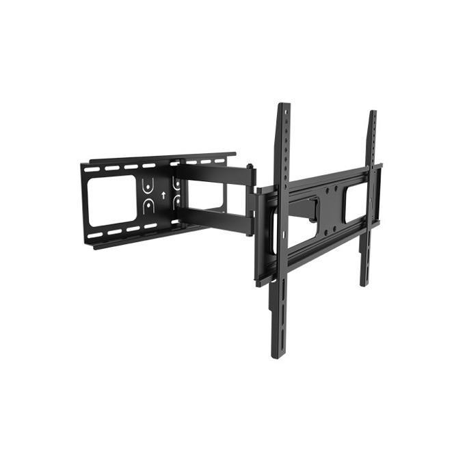 """Стойка за монитор/TV Sunne 37-63-EA2, за екрани 37""""-63"""", VESA до 600x400, до 50кг image"""