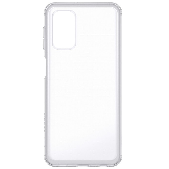 Samsung EF-QA326TTEGEU product
