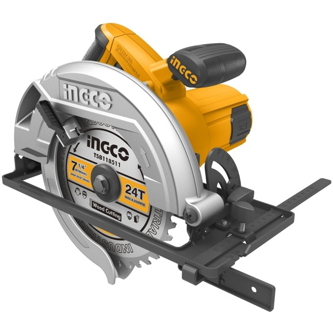 INGCO CS18568 1600W