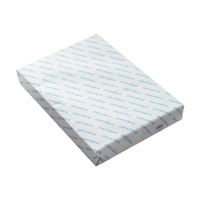 Fabriano Multipaper, 450 x 320 mm, 200 g/m2, 250 л product