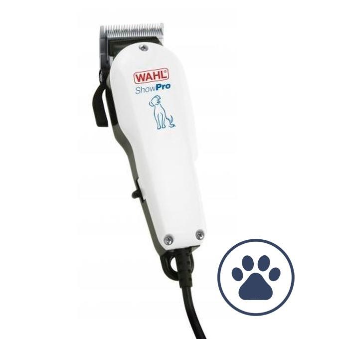 машинка за подстригване на кучет Wahl 09265-2016