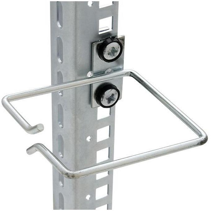 Скоба Triton RA3-D3-A44 за аранжиране на кабели, 40 - 40мм image