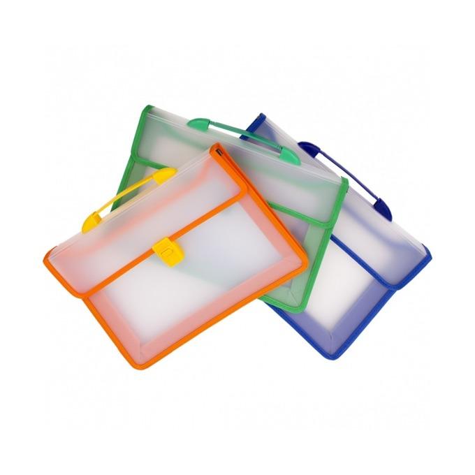 Чанти за съхранение на документи