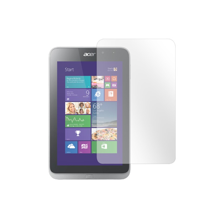 """Защитно фолио (протектор) Acer за Iconia B1-72X 7"""" image"""